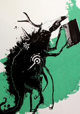 postergreen